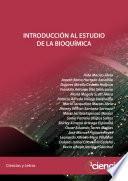 libro IntroducciÓn Al Estudio De La BioquÍmica