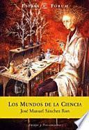 Descargar el libro libro Los Mundos De La Ciencia