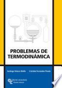 Descargar el libro libro Problemas De Termodinámica