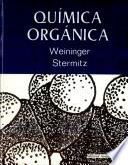 Descargar el libro libro Química Orgánica