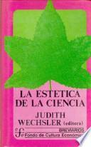 Descargar el libro libro Sobre La Estética En La Ciencia