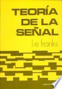 Descargar el libro libro Teoría De La Señal