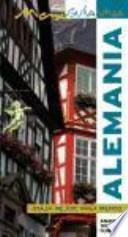 Descargar el libro libro Alemania