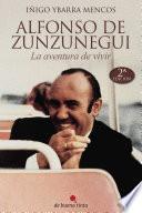 Descargar el libro libro Alfonso De Zunzunegui