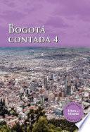 libro Bogotá Contada 4