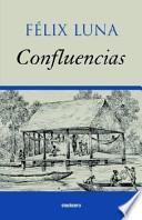 Descargar el libro libro Confluencias