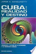 Descargar el libro libro Cuba