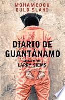 Descargar el libro libro Diario De Guantánamo