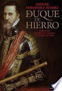 Descargar el libro libro El Duque De Hierro
