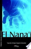 Descargar el libro libro El Nana I