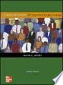 Descargar el libro libro Explorando La Psicología Social