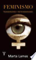 Descargar el libro libro Feminismo