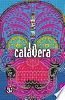 libro La Calavera