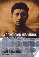 Descargar el libro libro La Condicion Hispanica