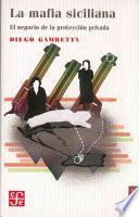 Descargar el libro libro La Mafia Siciliana
