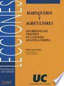 Descargar el libro libro Marisqueros Y Agricultores