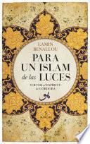 Descargar el libro libro Para Un Islam De Las Luces