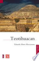 Descargar el libro libro Teotihuacan