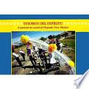 Descargar el libro libro Tesoros Del Espiritu   Treasures Of The Spirit