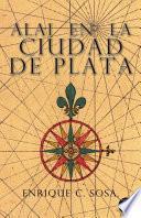 Descargar el libro libro Alai En La Ciudad De Plata