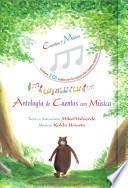 Descargar el libro libro Antología De Cuentos Con Música