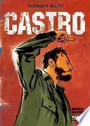 Descargar el libro libro Castro