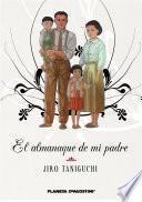 Descargar el libro libro El Almanaque De Mi Padre (nueva Edición)