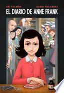 Descargar el libro libro El Diario De Anne Frank (novela Gráfica)
