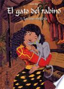 Descargar el libro libro El Gato Del Rabino