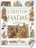 Descargar el libro libro El Libro Ilustrado De Los Cuentos De Hadas