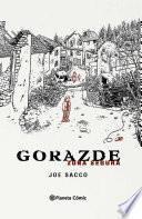 Descargar el libro libro Gorazde (nueva Edición)