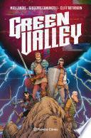 Descargar el libro libro Green Valley