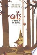 Descargar el libro libro Gris