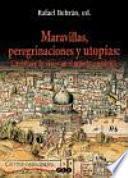 Descargar el libro libro Historias Y Ficciones. Coloquio Sobre La Literatura Del Siglo Xv