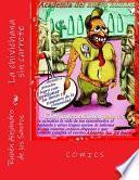 Descargar el libro libro La Chivichana Sin Carrete