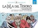 Descargar el libro libro La Isla Del Tesoro Y Secuestrado / Treasure Island & Kidnapped