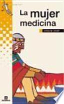 libro La Mujer Medicina