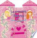 libro La Princesa Penny Y Su Hermana Bailarina/ Princess Penny And Her Dancing Sister