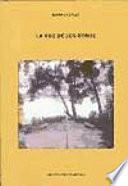 Descargar el libro libro La Voz De Los Otros