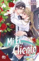 Descargar el libro libro Mi Ex, Cliente Capítulo 2