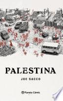 Descargar el libro libro Palestina (nueva Edición)