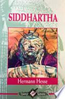 Descargar el libro libro Siddhartha