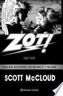 Descargar el libro libro Zot