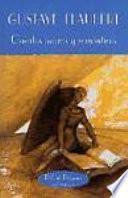 libro Cuentos Negros Y Románticos