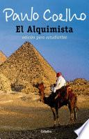 Descargar el libro libro El Alquimista (guía Didáctica)