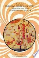 Descargar el libro libro El Obsesivo Circular De La Ficción