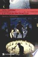Descargar el libro libro Félix Fantoba Y El Club De Los Escapistas