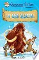 libro La Era Glacial
