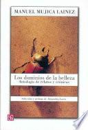 Descargar el libro libro Los Dominis De La Bell
