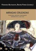 Descargar el libro libro Miradas Cruzadas